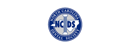 Matthews Periodontics - Matthews, NC